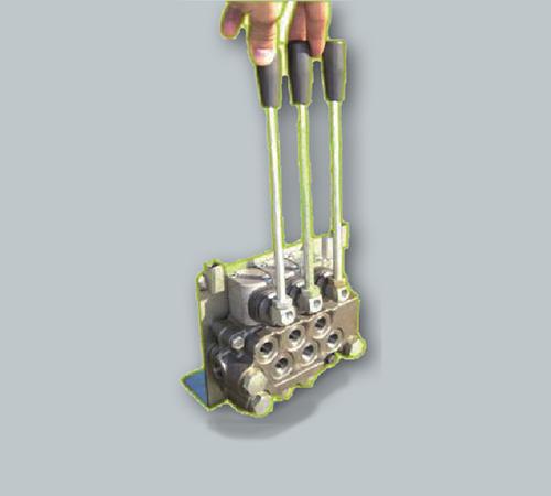 Hubstapler