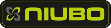 niubo-logo